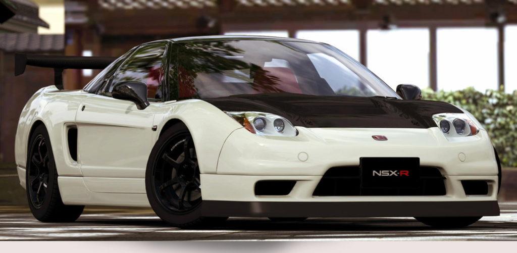 0716 TypeR Evolution 2002 NSX.jpg.1400x0 Q100ss1 Crop 1024x501
