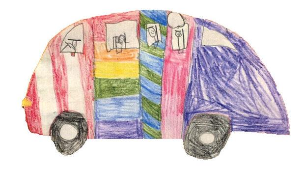 Child Sketch 4 E1483911156374