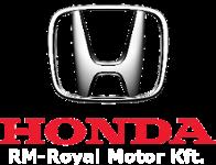 HondaNet