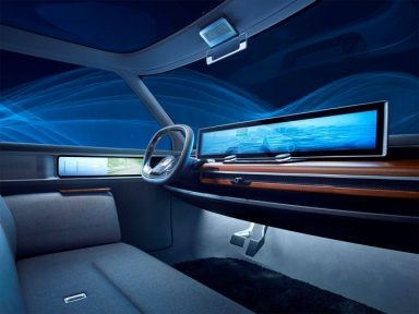 Honda Urban Ev Concept 2 384x288