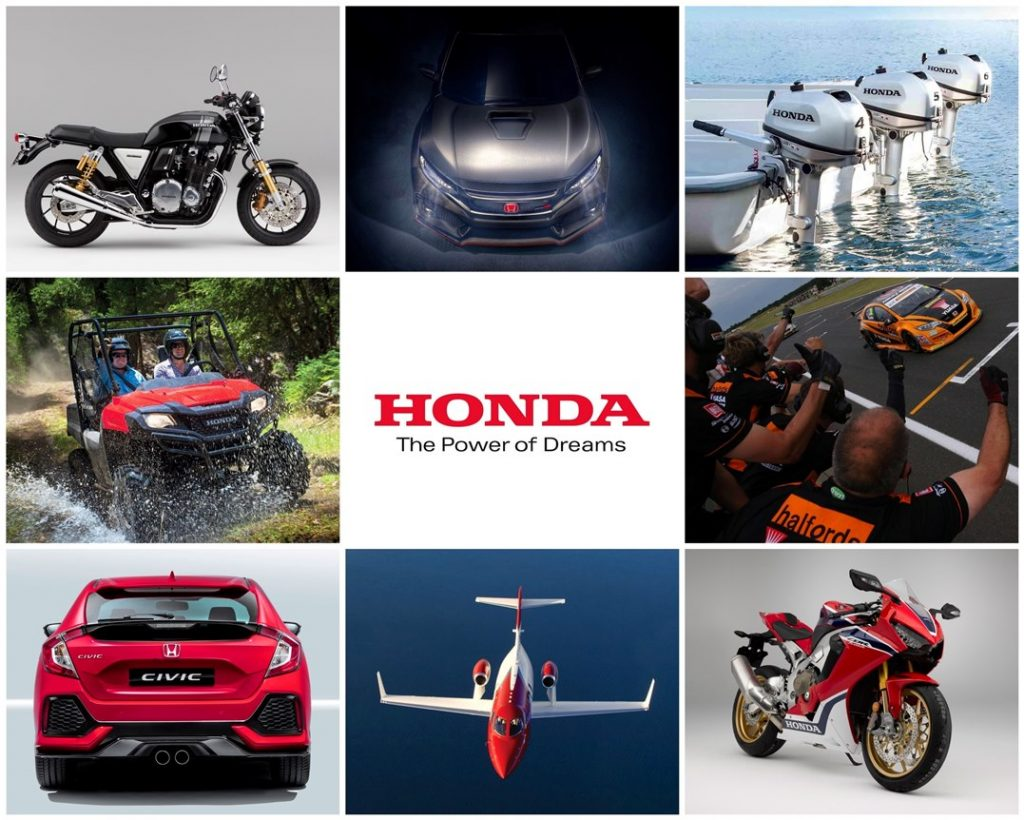 101239 2017 Another Bonanza Year For Honda 1024x820