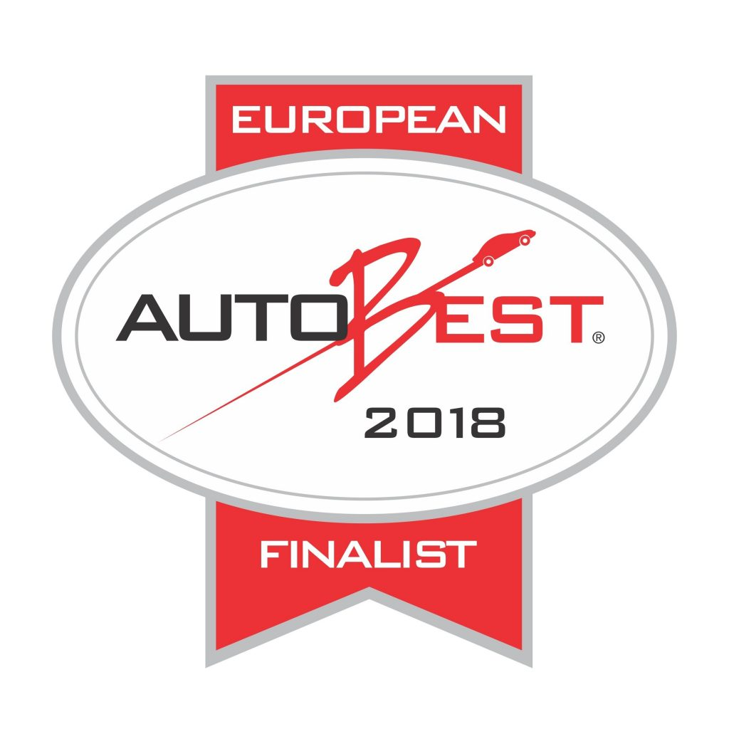 115109 Honda Civic Shortlisted For AUTOBEST 2018 1024x1024