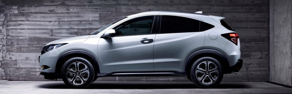 40680 2015 Honda HR V 1024x331