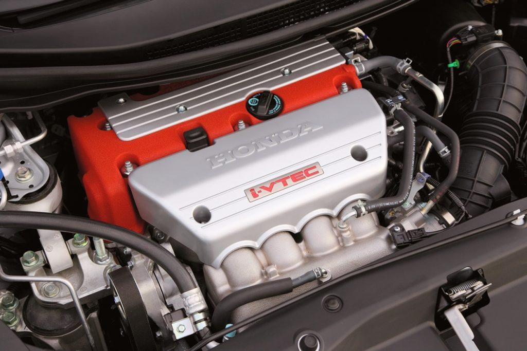 5480 Civic Type R Másolata 1024x683
