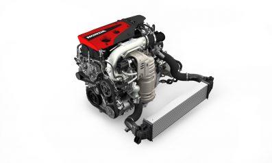05 Engine W Intercooler 397x238
