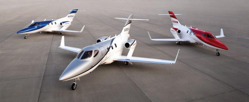 115188 Honda Aircraft Company Expands HondaJet Sales To China Hong Kong And Macau 1024x422