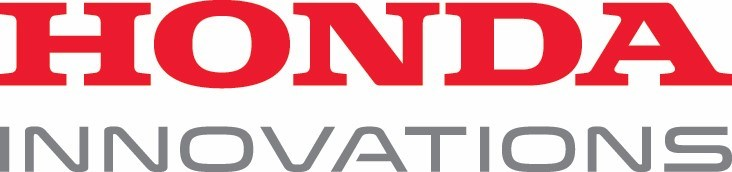 115347 Honda Innovations Launches Start Up Collaboration Programme In Europe