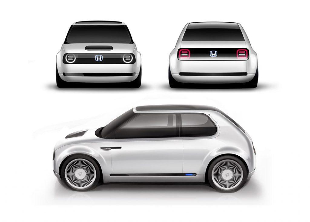 118193 Honda Urban EV Concept Design Story 1024x736