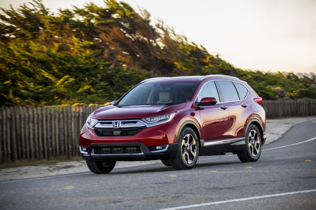 2018 Honda CR V 073 1024x683