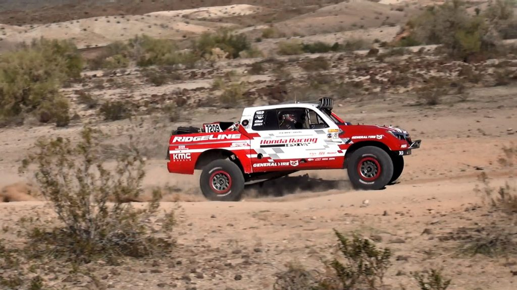 Baja 1000 1024x575