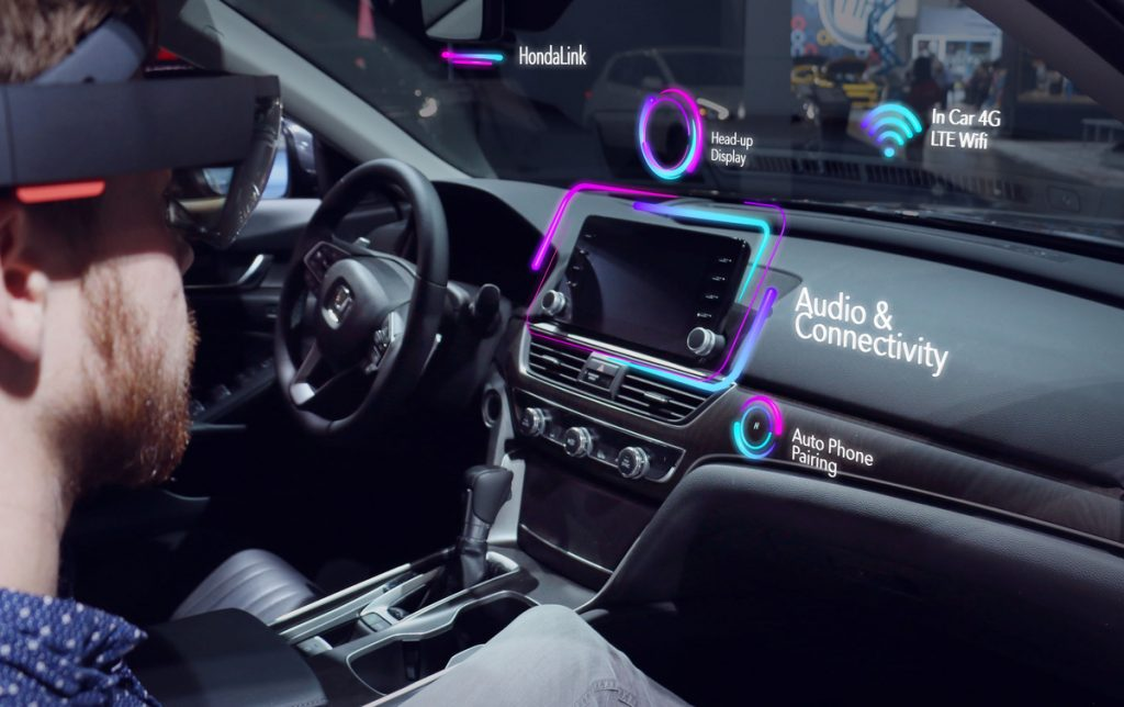 Promo Smart Interior 1024x644