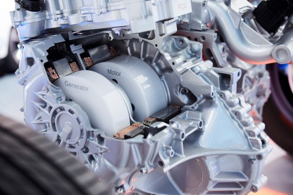 114872 Honda Commits To Electrified Technology For Every New Model Launched In Eur 579x386