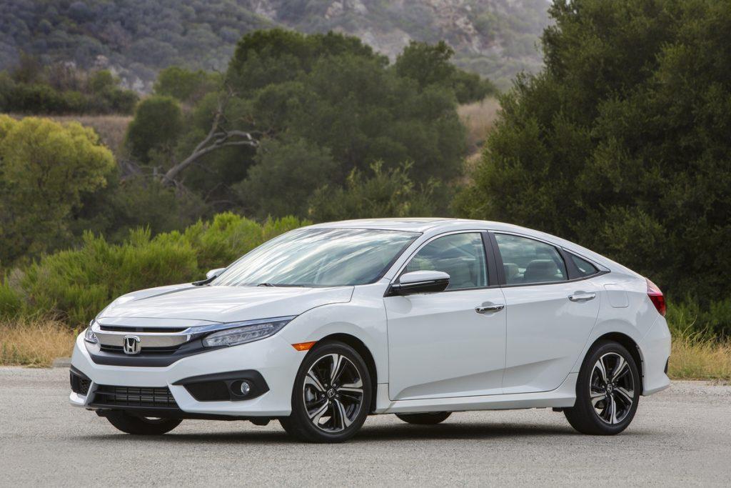 18 Civic Sedan 22 1024x683