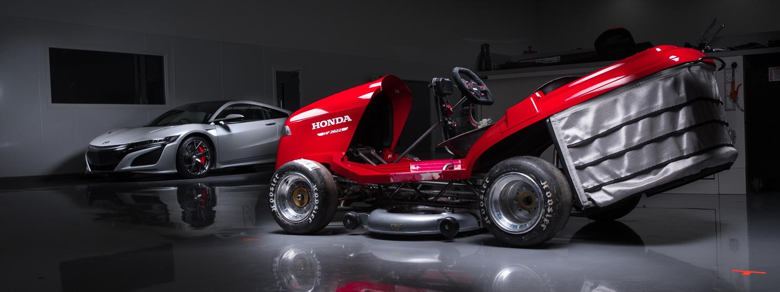 1600x600 Mean Mower Shot 1 2.jpg.1600x0 Q100ss1 Crop