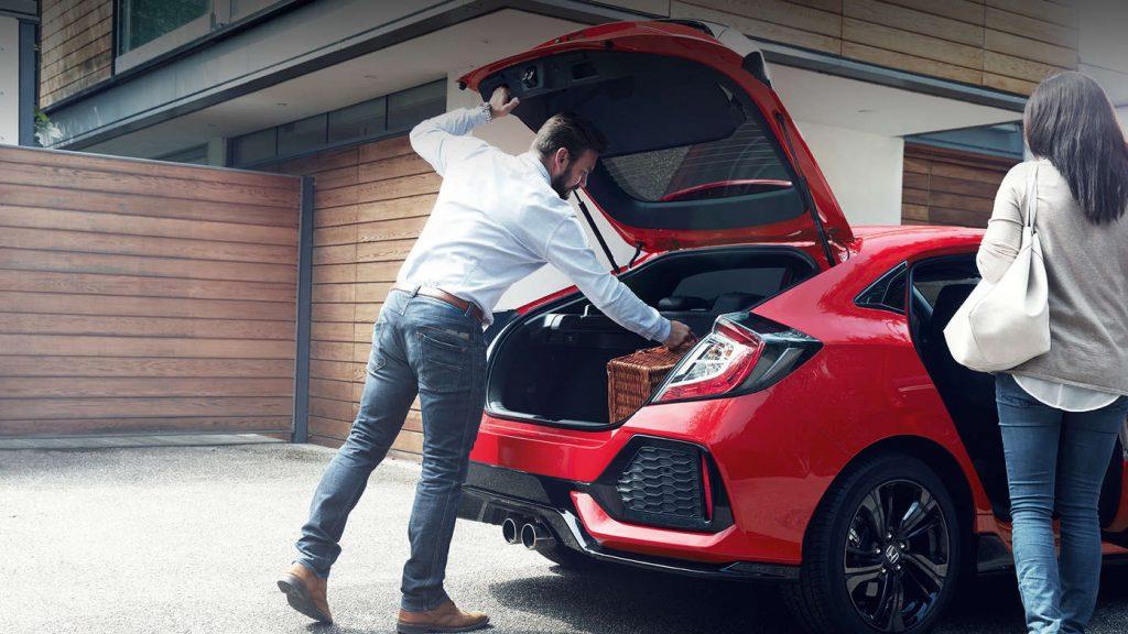 Honda Cars Civic2017 Design 002 Large 1024x576