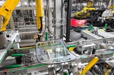 78273 Honda Of The UK Manufacturing 384x253