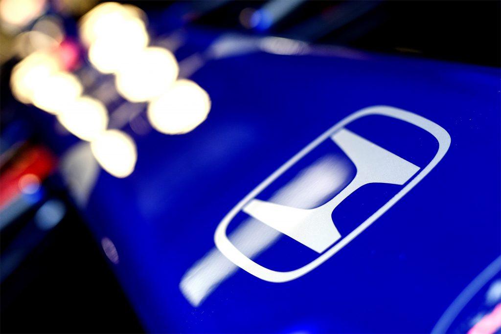 133308 Honda To Supply F1 Power Units To Red Bull Racing 1024x683