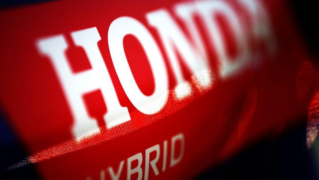20180619 RBR Honda 1024x577