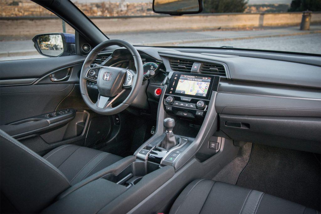 125000 2018 Civic I DTEC Diesel 1024x683