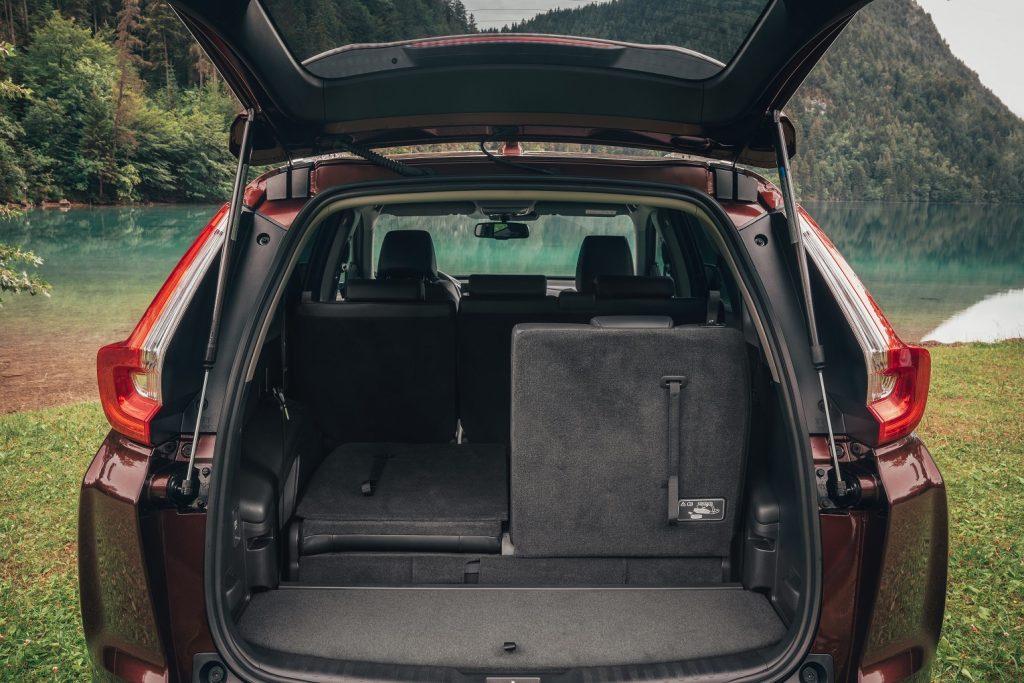 134740 2018 Honda CR V VTEC TURBO Petrol 1024x683