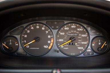 136681 Honda Heritage   2001 Integra 384x256