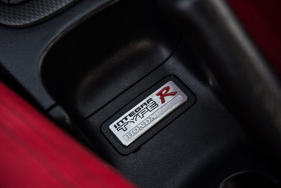 136682 Honda Heritage   2001 Integra 578x386