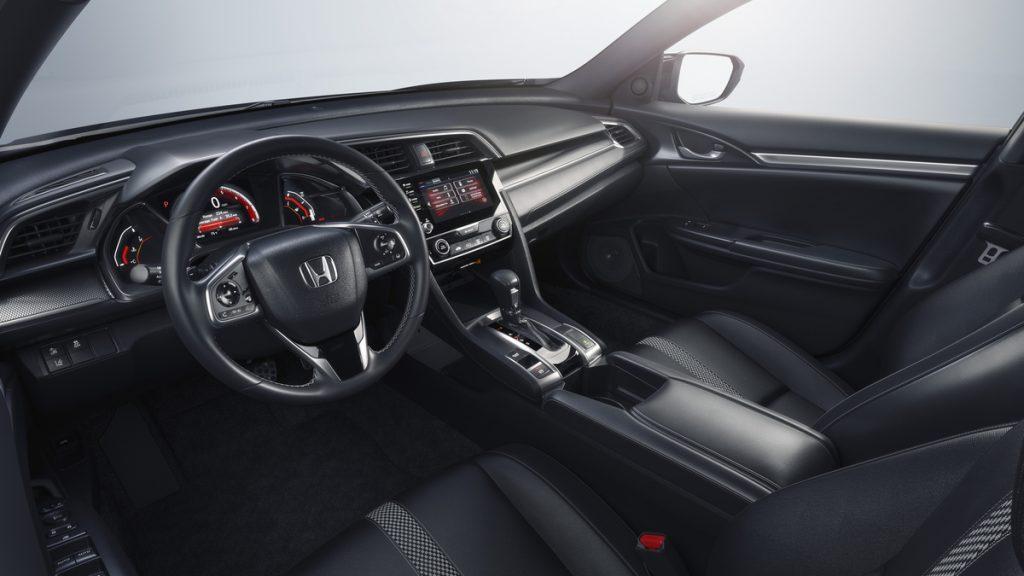 2019 Honda Civic Sedan 04 1024x576