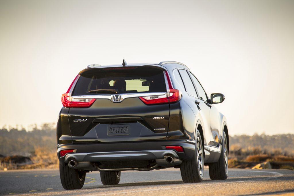 2017 Honda CR V 140 1024x683