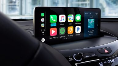 17 Gallery Rdx 2019 Apple Carplay In An Advance Package With Ebony Interior XL 385x216