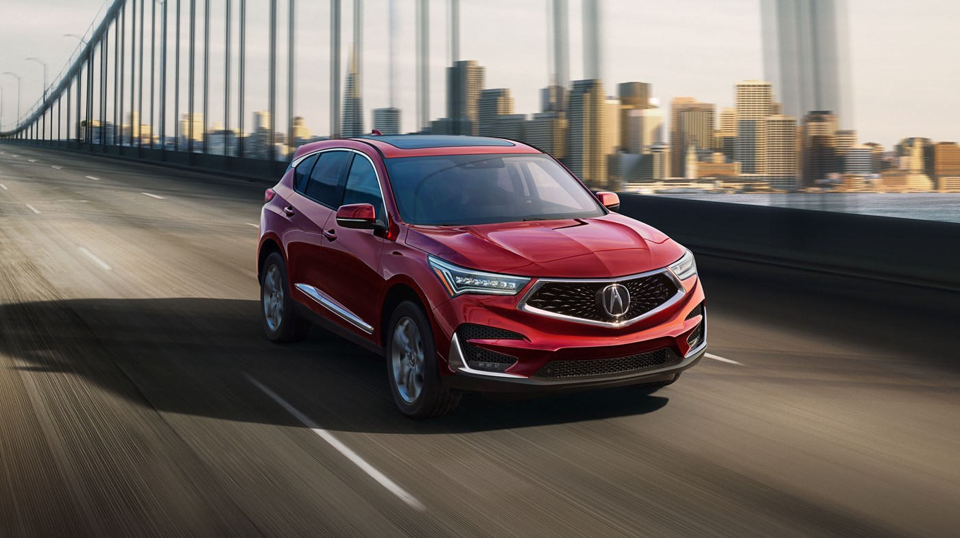 25 Gallery Rdx 2019 Advance Performance Red Pearl XL