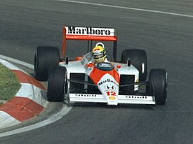 275px Ayrton Senna 1988 Canada