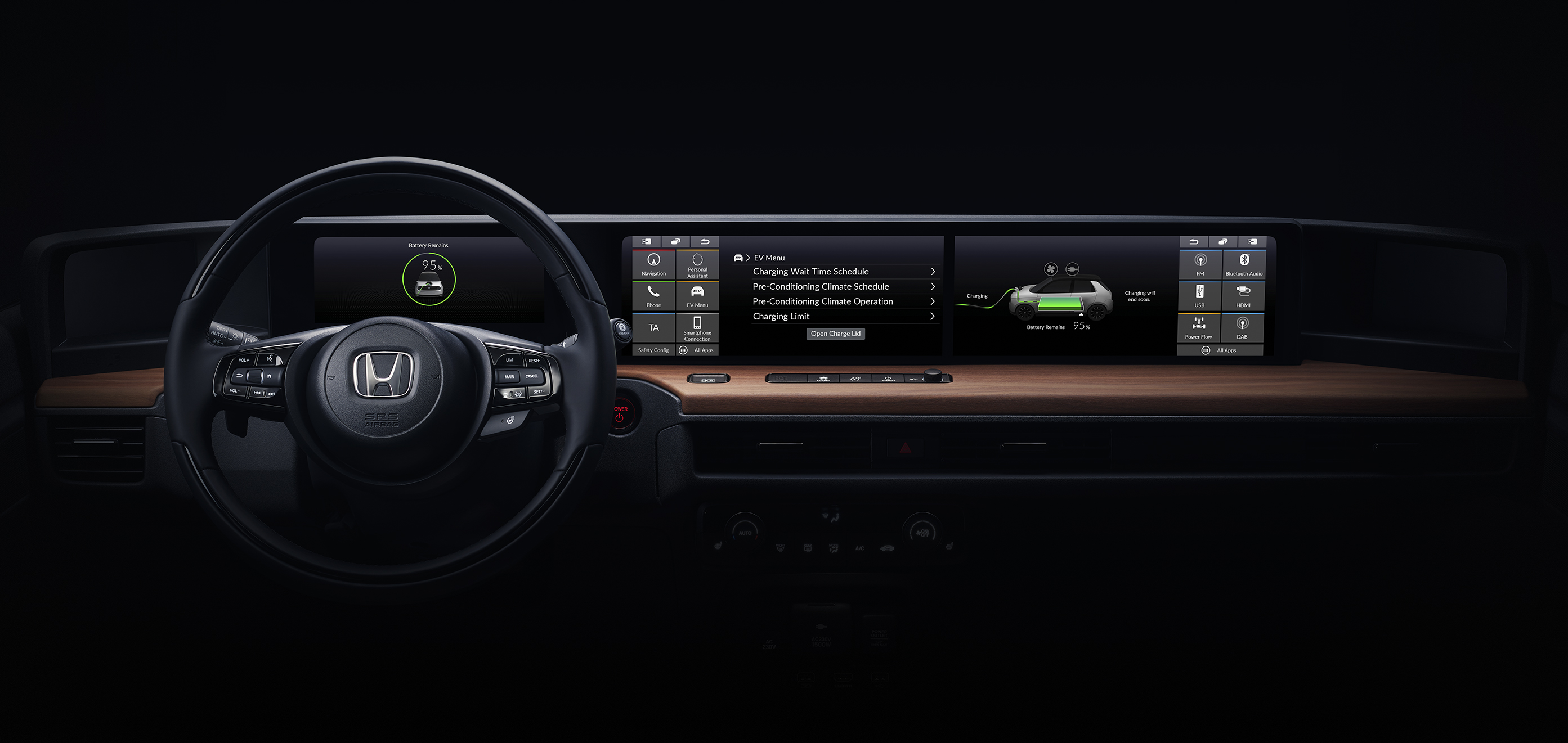 Honda Prototype Interior V1 Lowres
