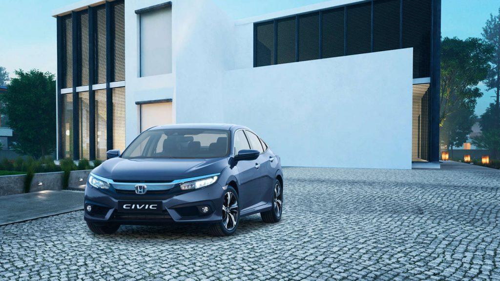 Civic Sedan 4d 1024x576