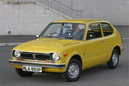 1972 9