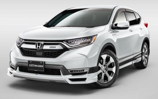 Honda CR V Mugen 1 E1545365597924 630x395