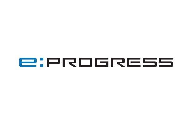 201587 Honda E PROGRESS