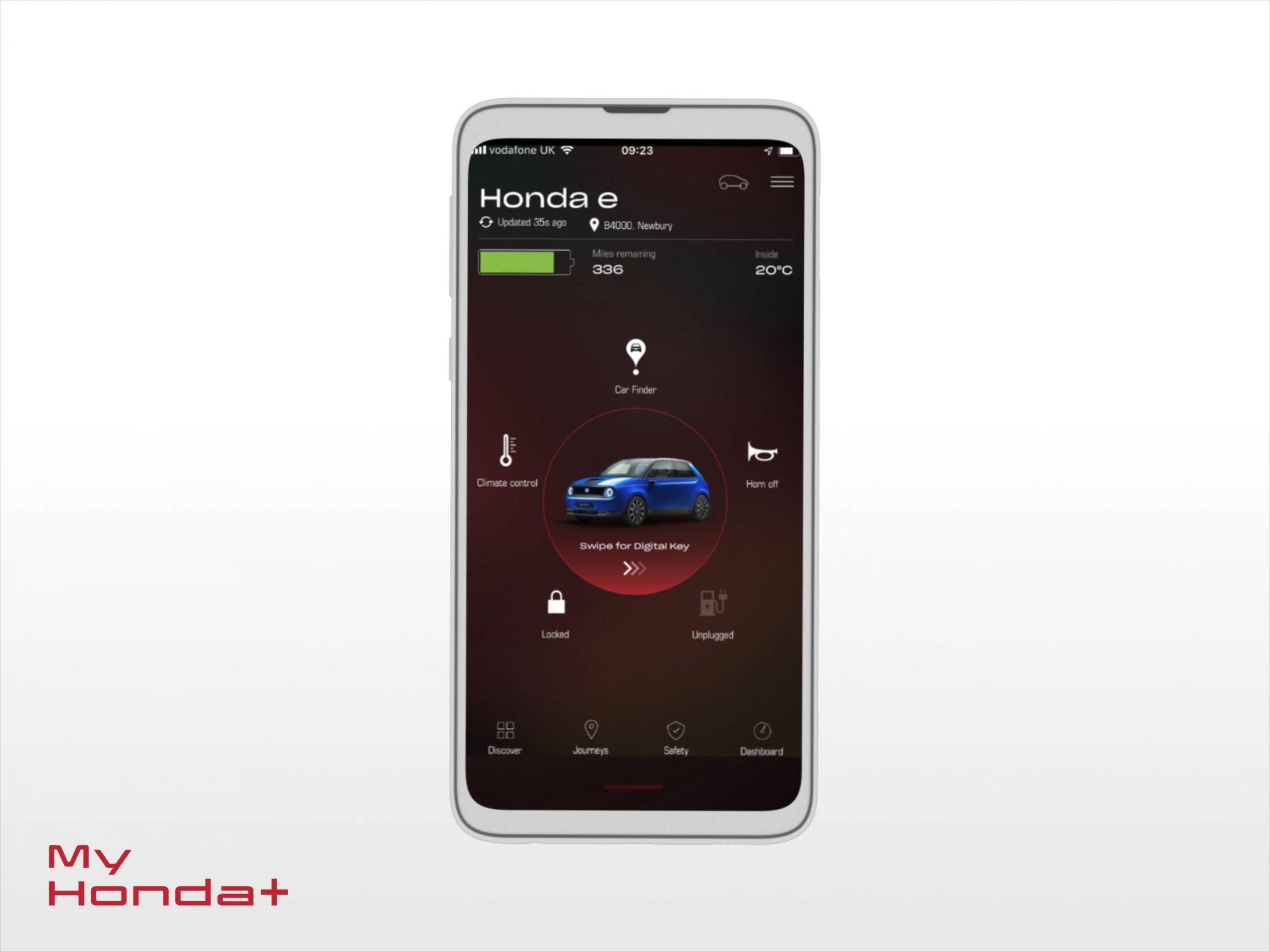 201612 Honda Connectivity Scaled