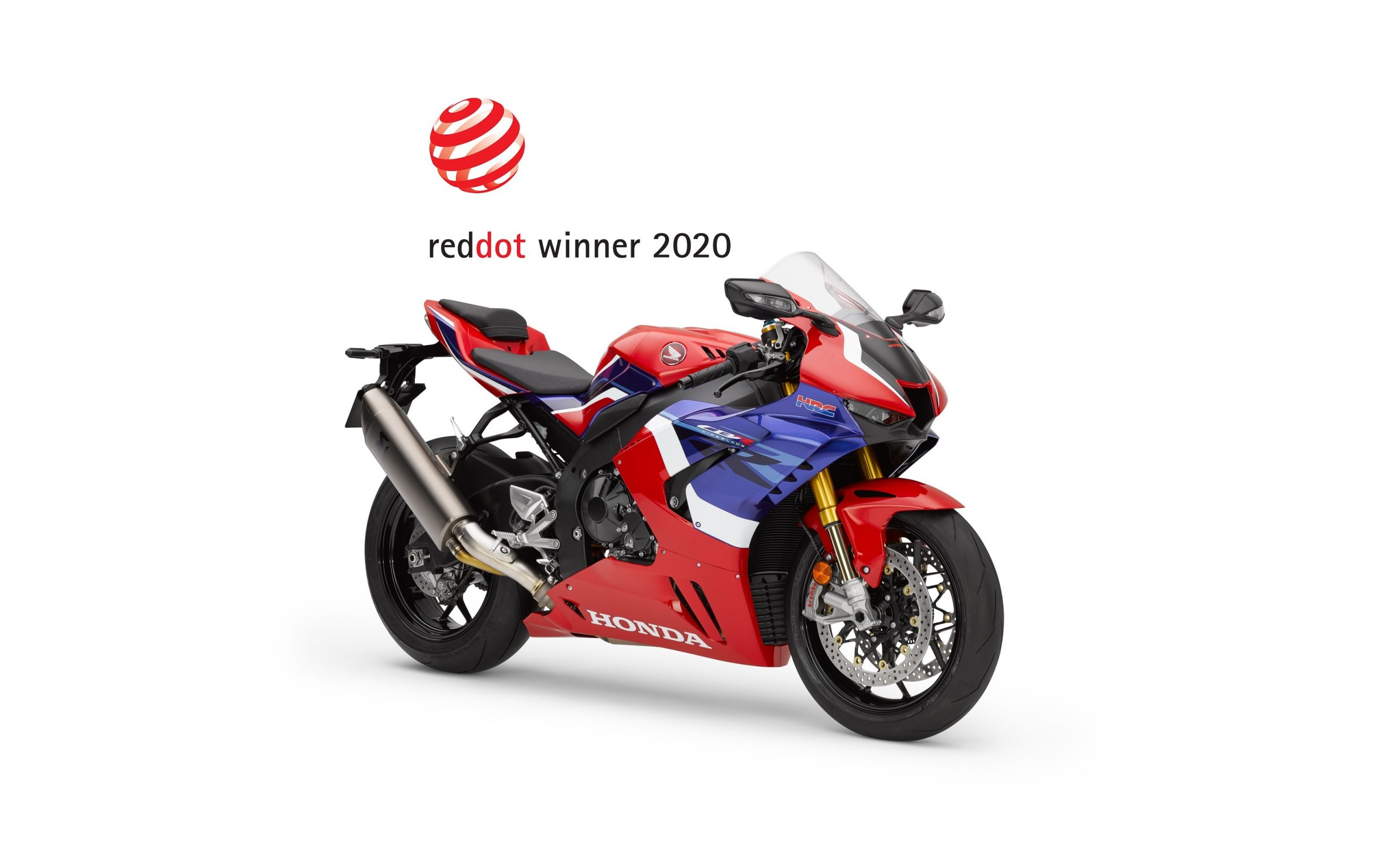 202527 HONDA WINS THREE RED DOT DESIGN AWARDS INCLUDING BEST OF THE BEST FOR HONDA Scaled