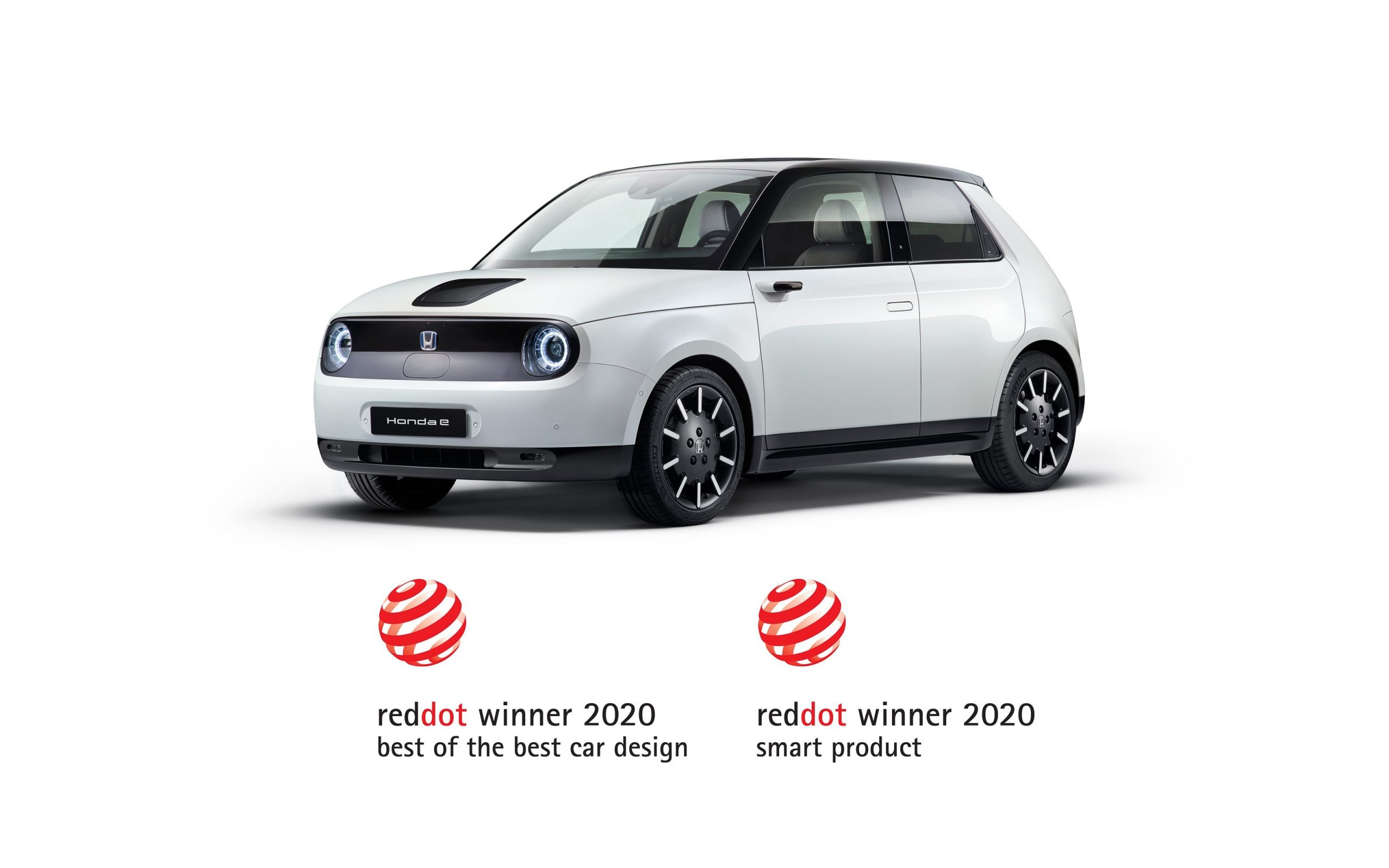 202528 HONDA WINS THREE RED DOT DESIGN AWARDS INCLUDING BEST OF THE BEST FOR HONDA Scaled