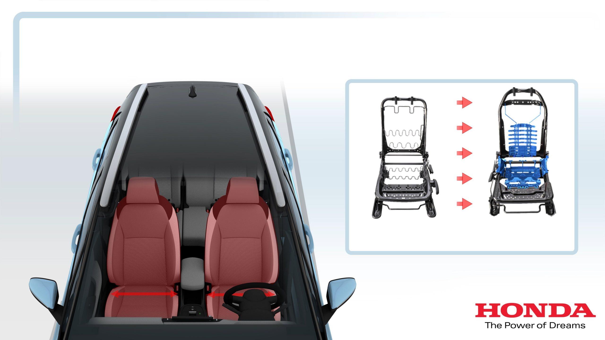 302799 2020 Honda Jazz E HEV Jazz Crosstar E HEV Scaled