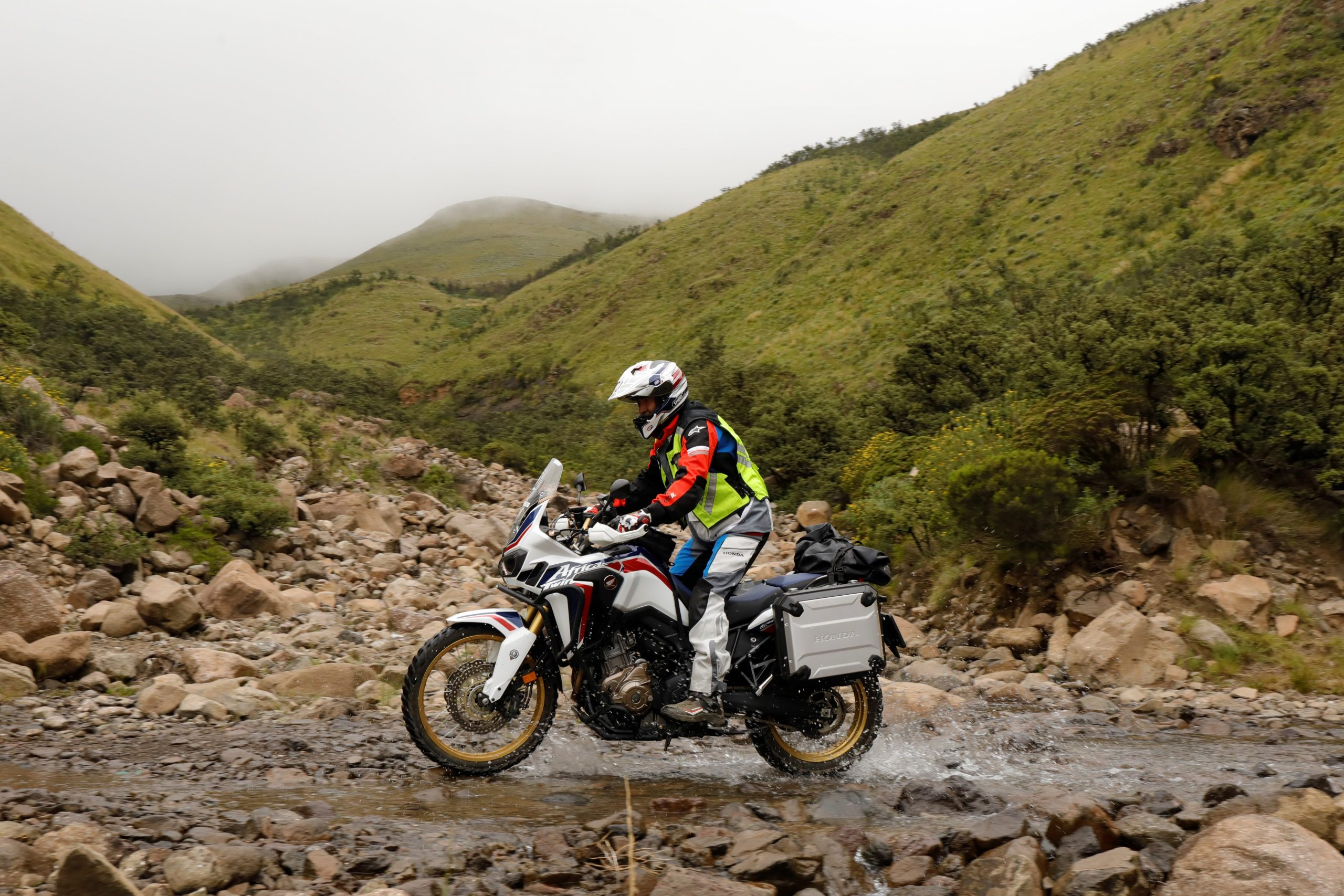 304798 The Honda Africa Twin Heads To Iceland For The Third Adventure Roads Tour Scaled