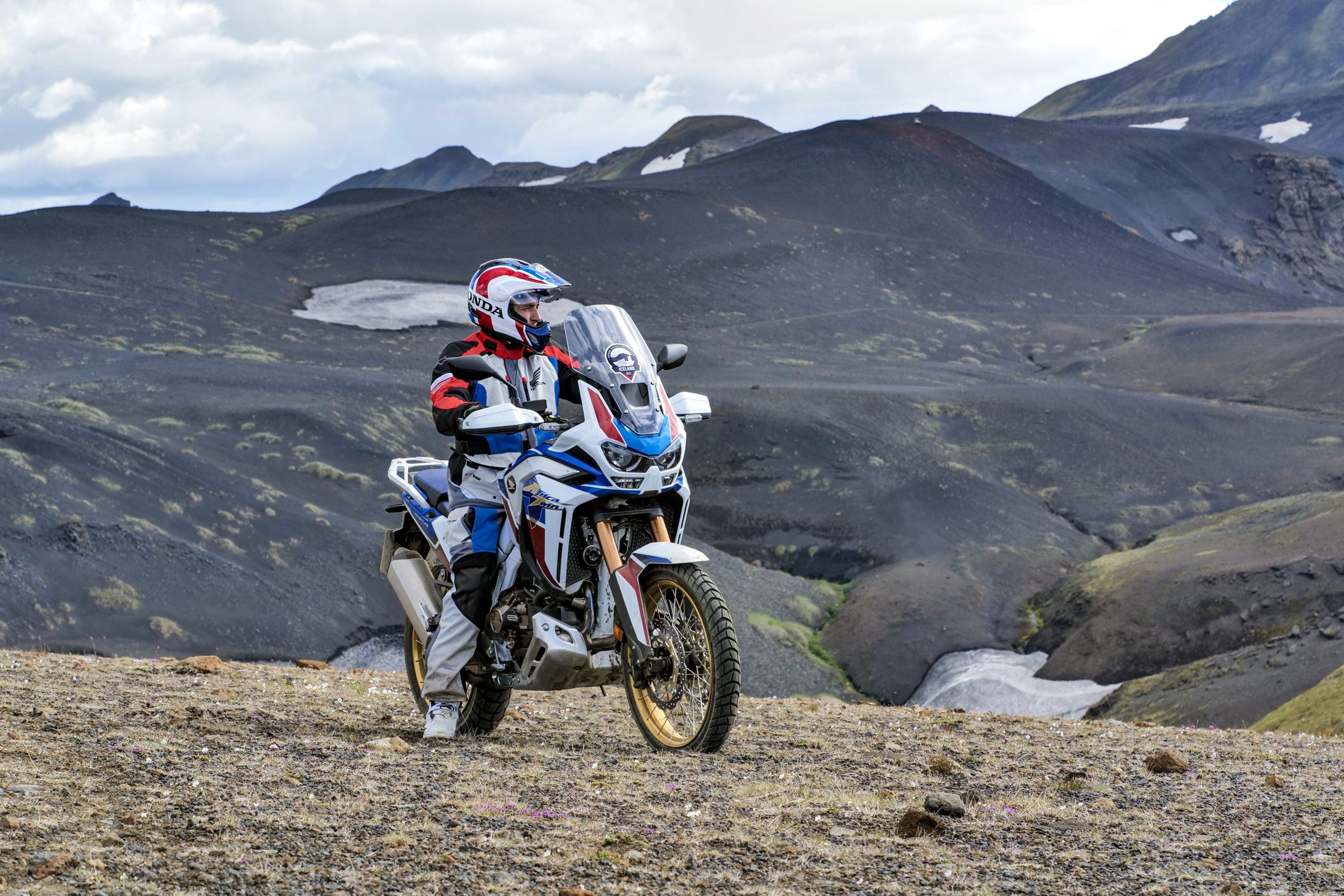 305033 The Honda Africa Twin Heads To Iceland For The Third Adventure Roads Tour Scaled