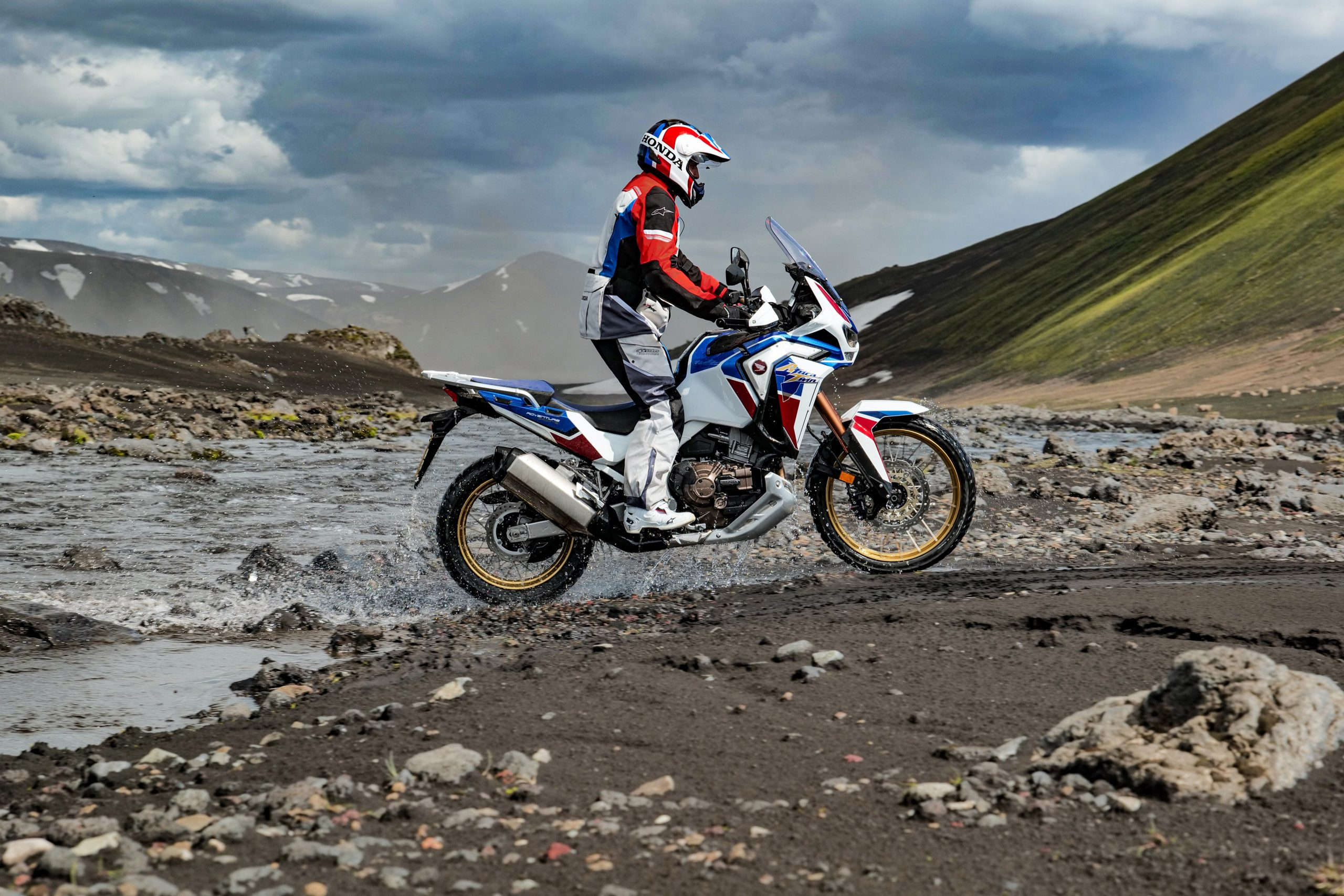 305036 The Honda Africa Twin Heads To Iceland For The Third Adventure Roads Tour Scaled