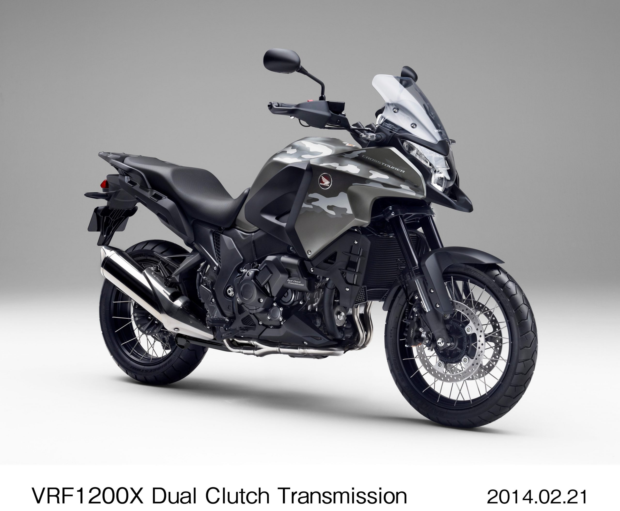 305920 Honda Reaches Ten Years Of Production Of Dual Clutch Transmission Scaled