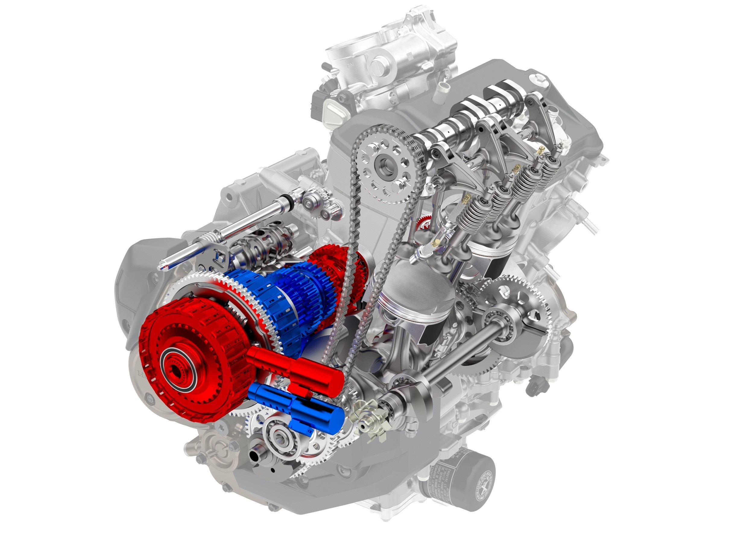 305925 Honda Reaches Ten Years Of Production Of Dual Clutch Transmission
