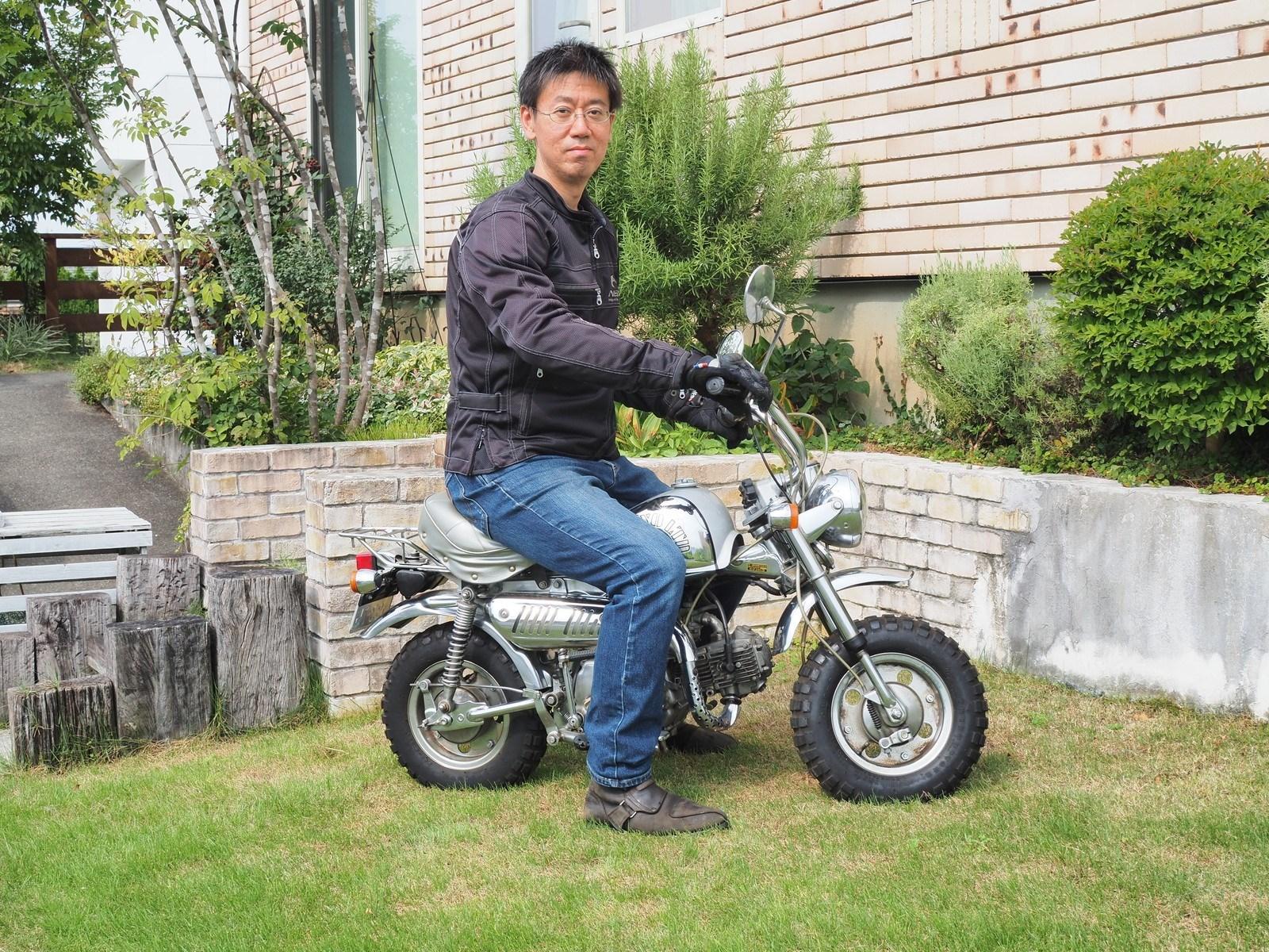 305930 Interview With Dual Clutch Transmission Chief Engineer Mr Dai Arai