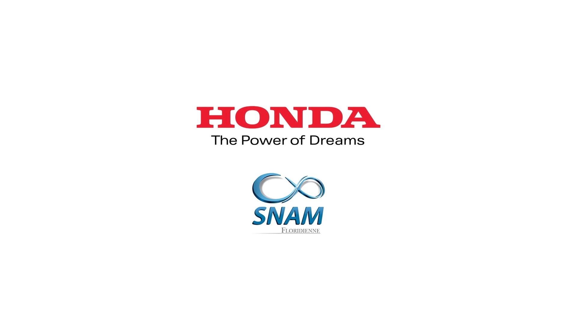 203380 Honda Hybrid EV Batteries Recycling