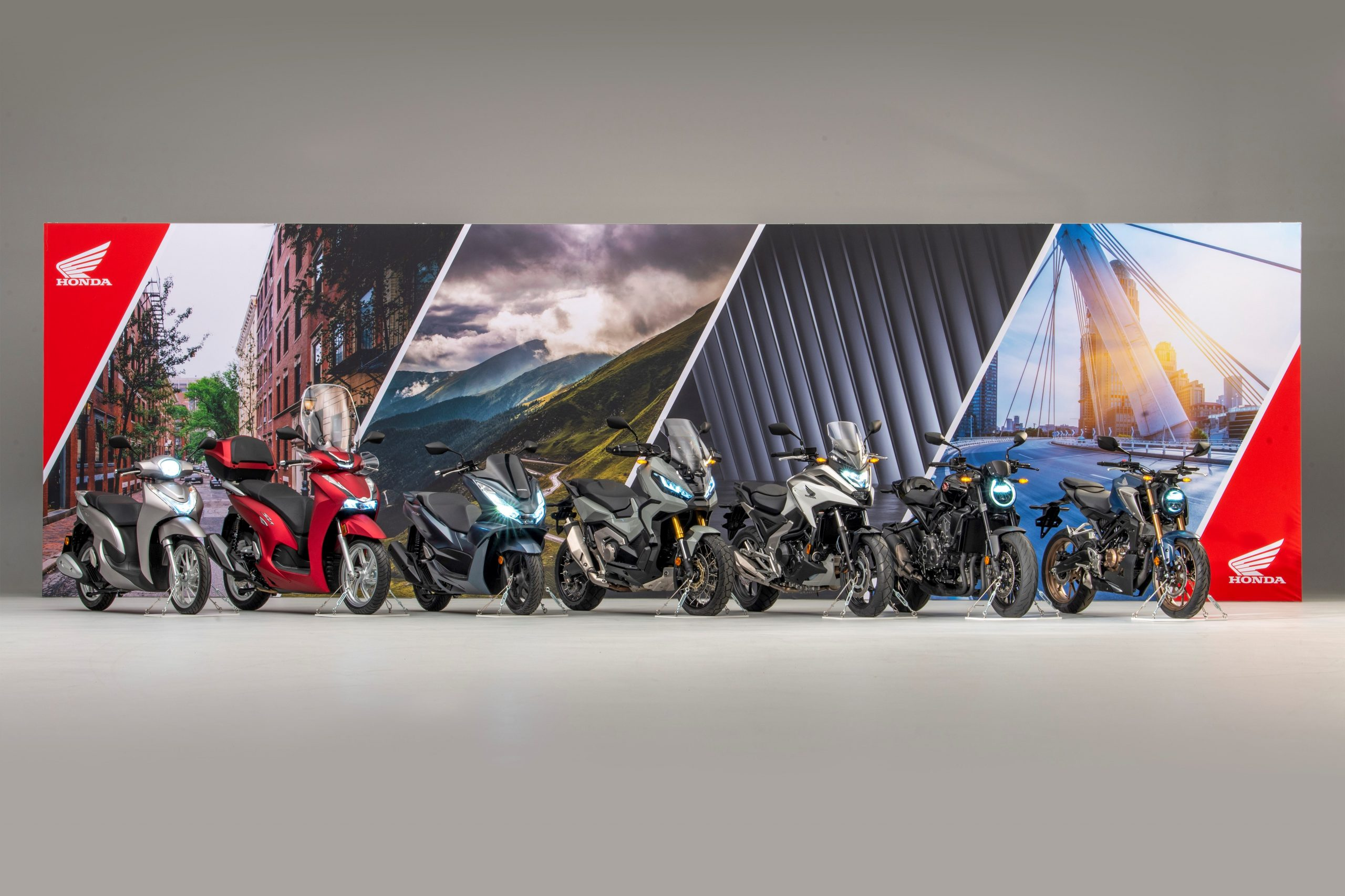 313696 Honda Announce Seven More Additions To Its Comprehensive 2021 European Scaled