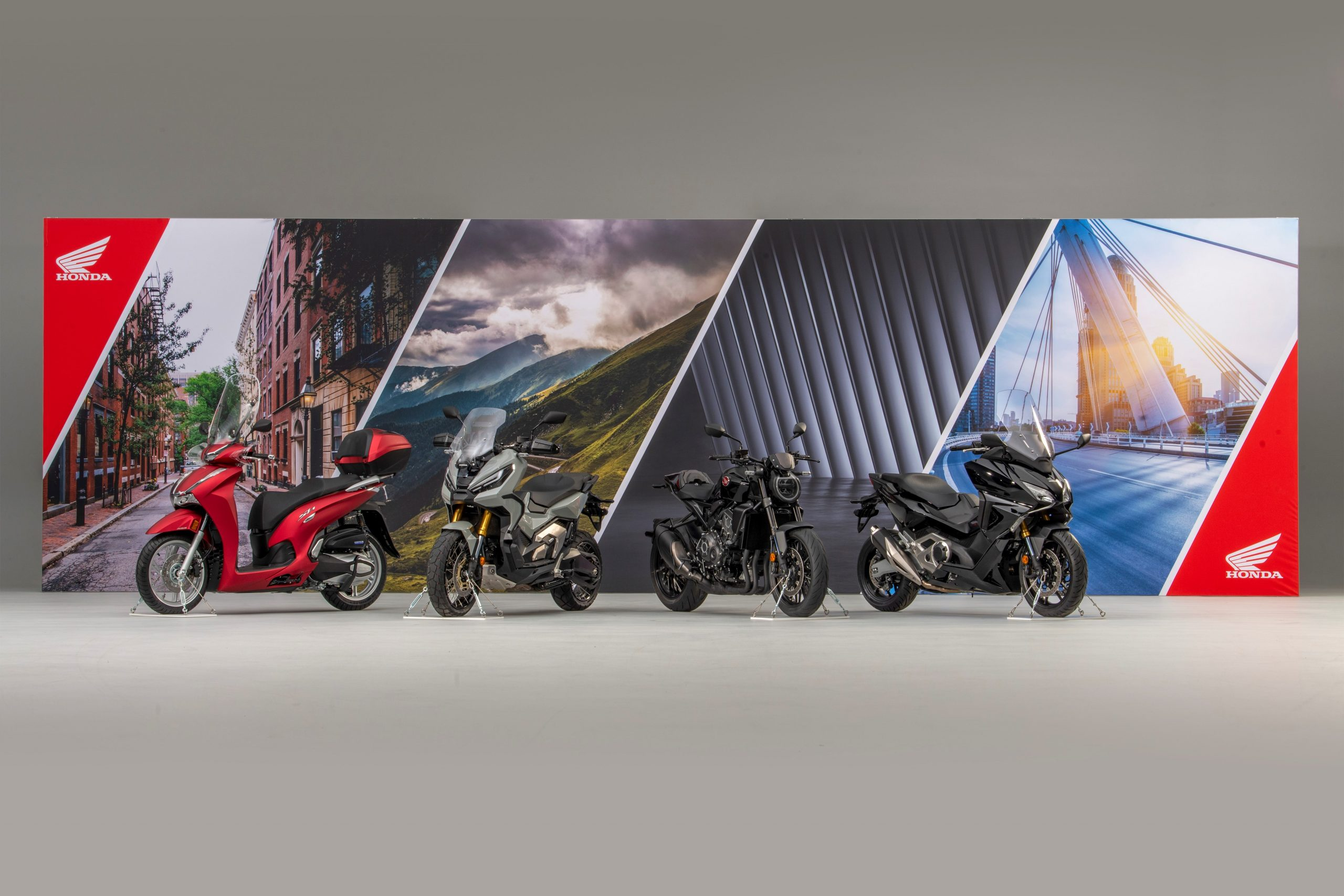 313703 Honda Announce Seven More Additions To Its Comprehensive 2021 European Scaled