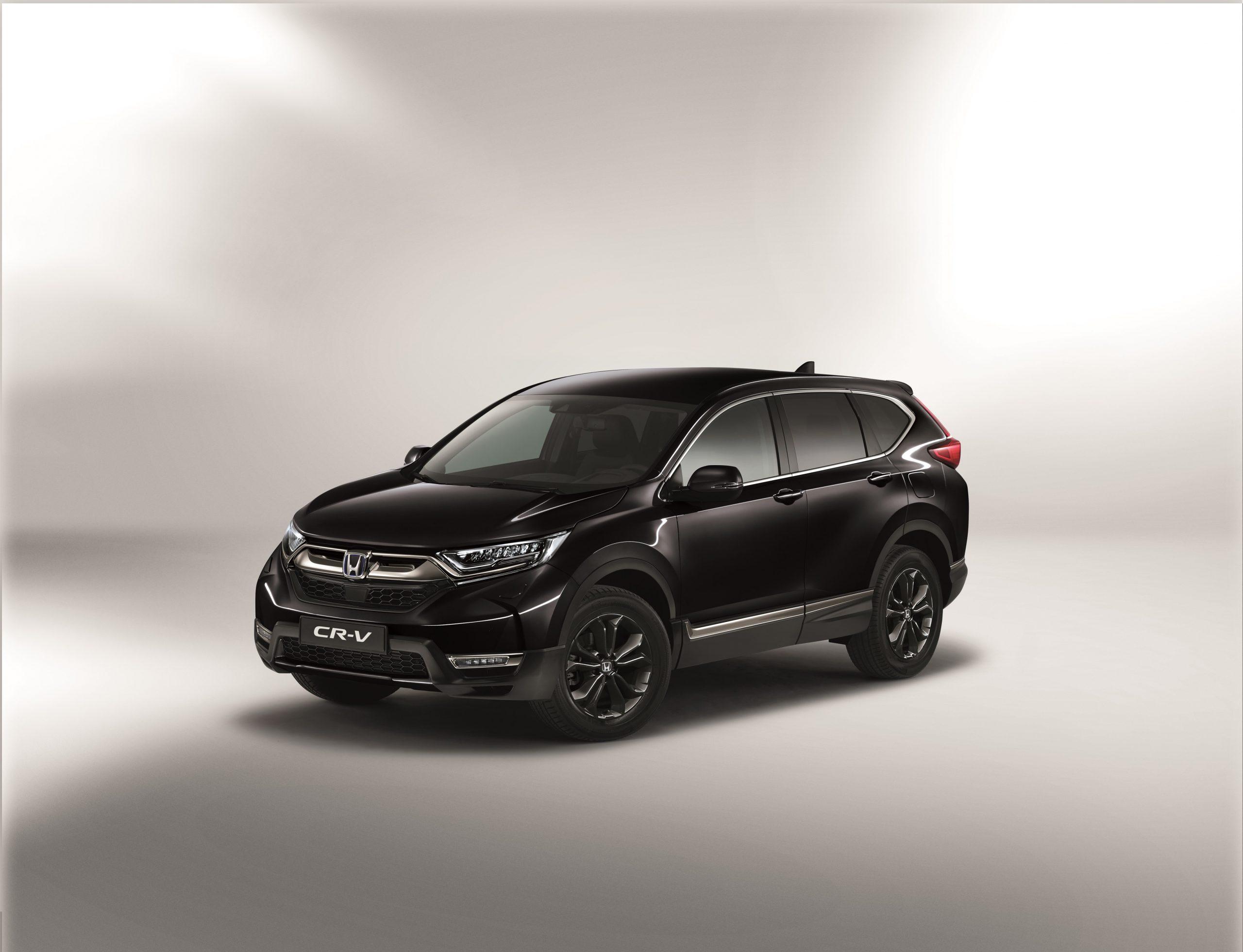 310086 Honda CR V E HEV Sport Line Scaled